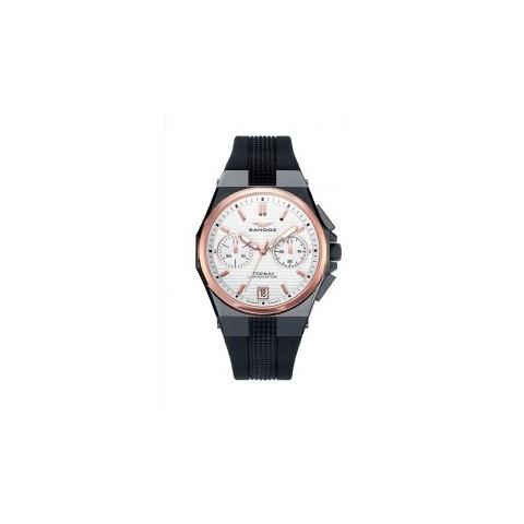 Reloj Sandoz Edición Limitada 81419-07