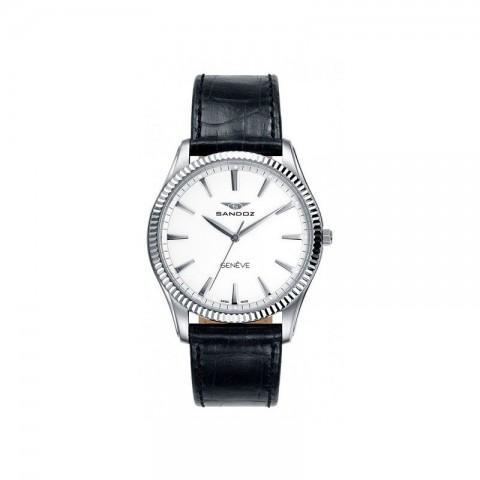 Reloj Sandoz 81359-00