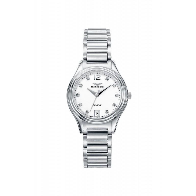 Reloj Sandoz 81322-03
