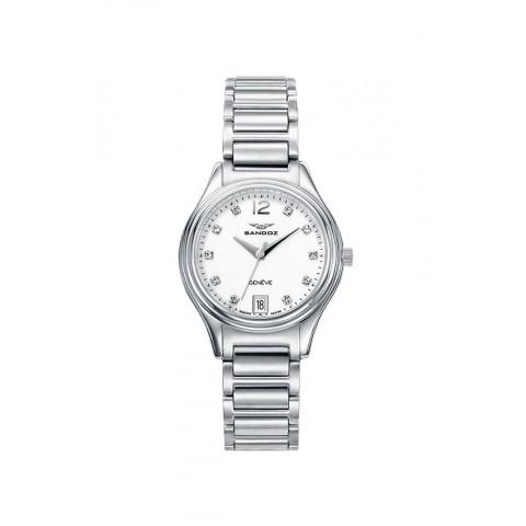 Reloj Sandoz 81322-03 2