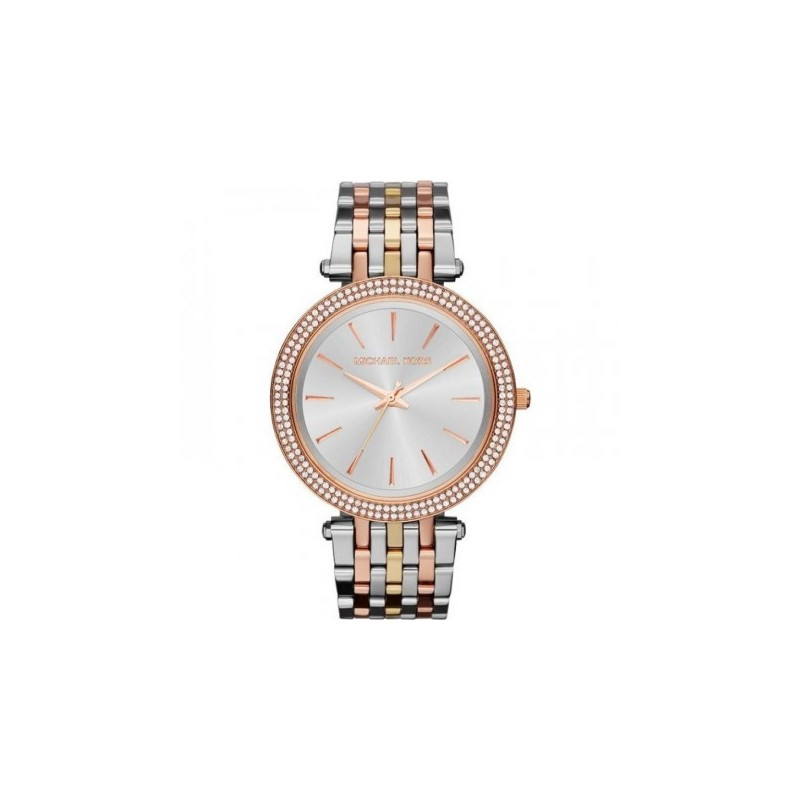 Reloj Michael Kors MK3203