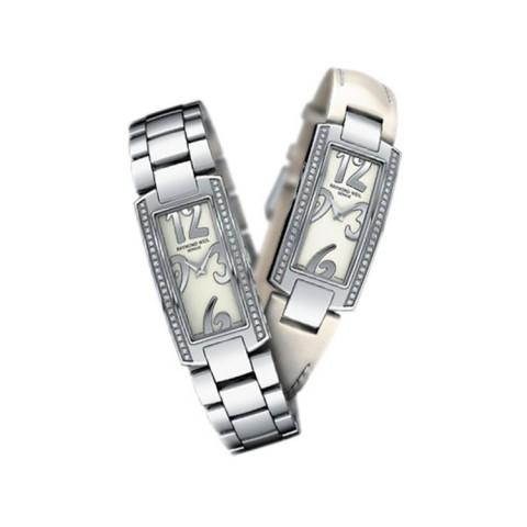 reloj raymond weil 1500-sti-05303 para mujer