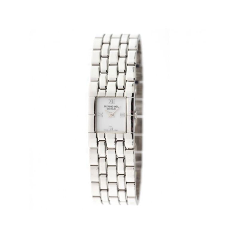 Reloj Raymond Weil 121588735 para mujer