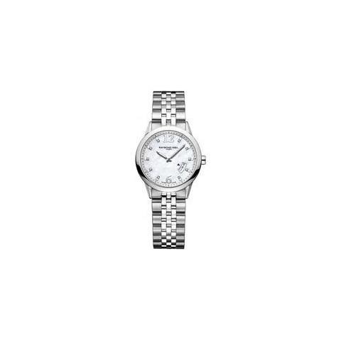 Reloj Raymond Weil 5670-ST-05985 para mujer