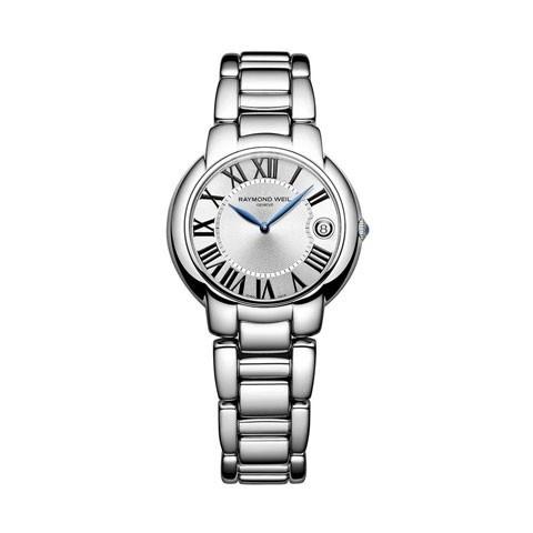 Reloj Raymond Weil 5235-ST-00659
