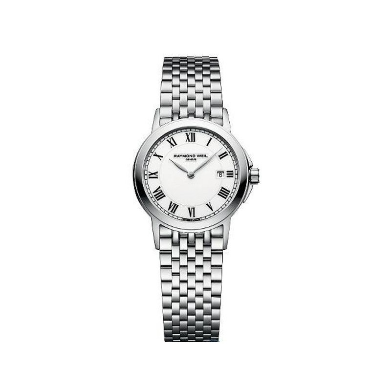 Reloj Raymond Weil 5966-ST-00300