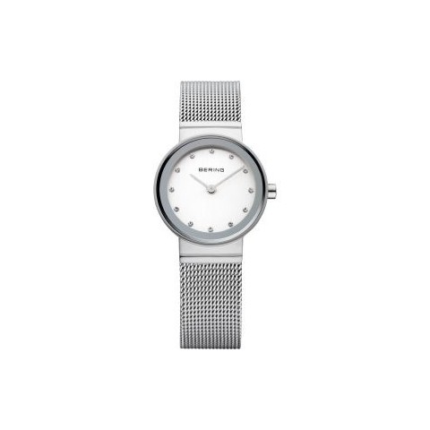 Reloj Bering 10122-000