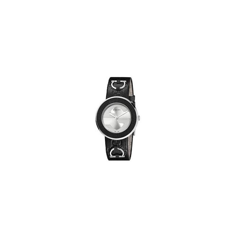 Reloj Guicci YA129409 para mujer