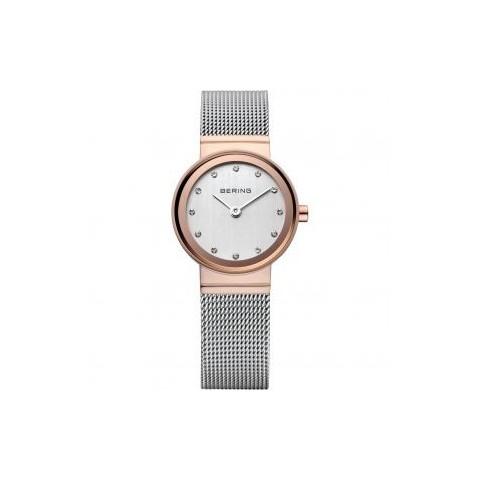 Reloj Bering 10126-066