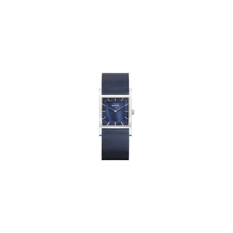 Reloj Bering 10426-307