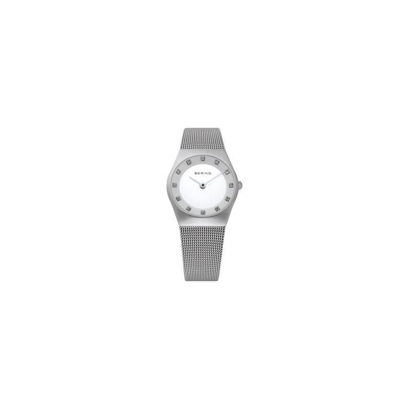 Reloj Bering 11927-000