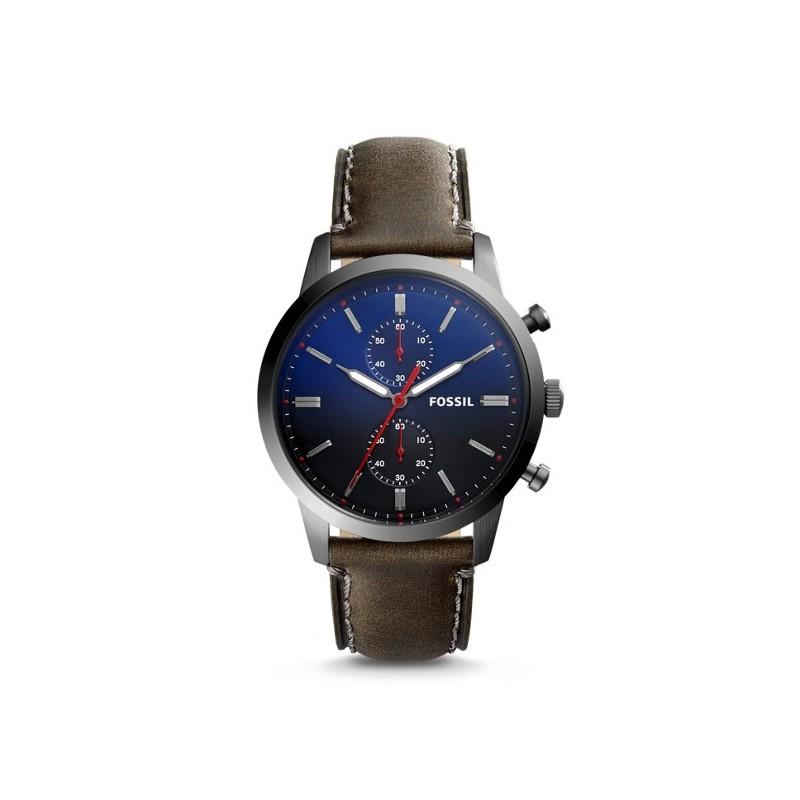 Reloj Fossil FS5378