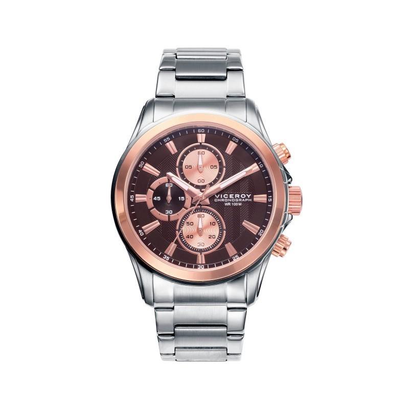 Reloj Viceroy 46669-47