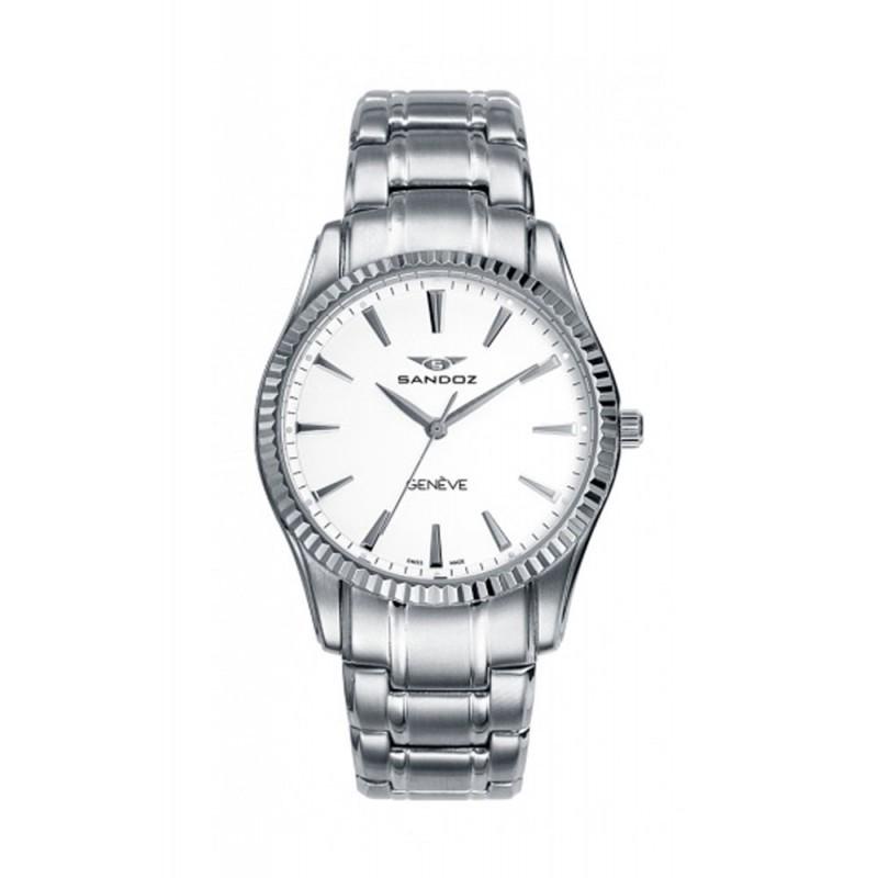 Reloj Sandoz 81306-00