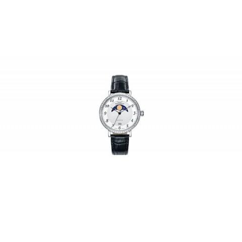 Reloj Sandoz 81346-04
