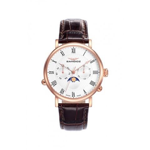 Reloj Sandoz 81433-93