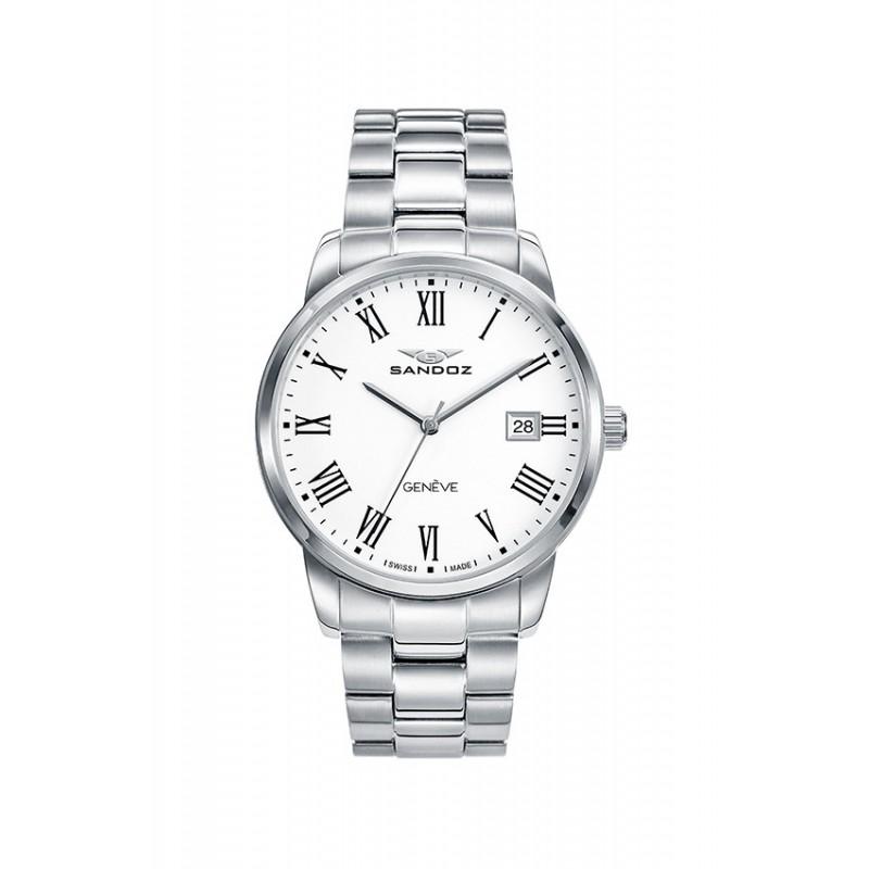 Reloj Sandoz 81439-03