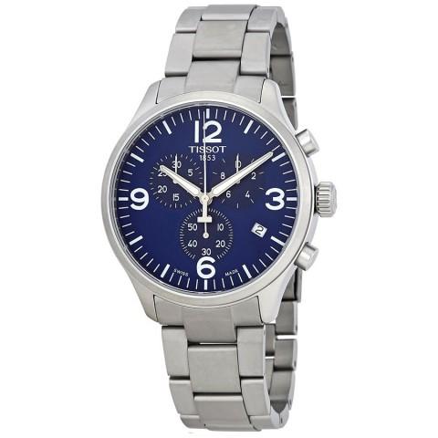 Reloj Tissot Caballero T116.617.11.047.00