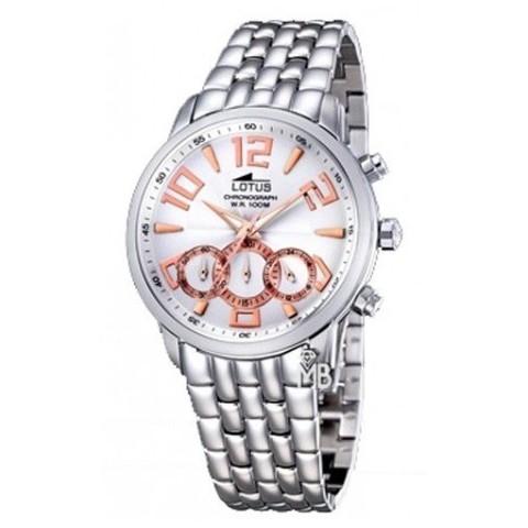 Reloj Lotus 9982/1