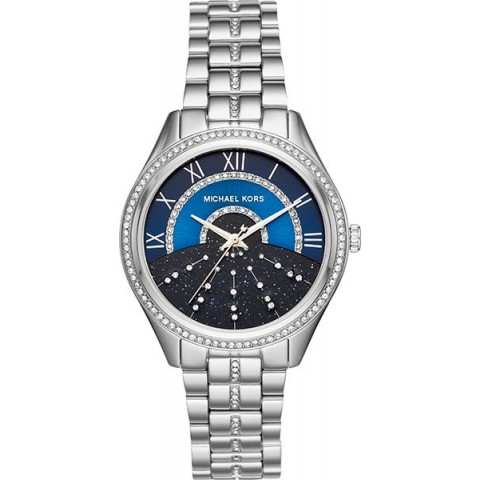 Reloj Michael Kors MK3720