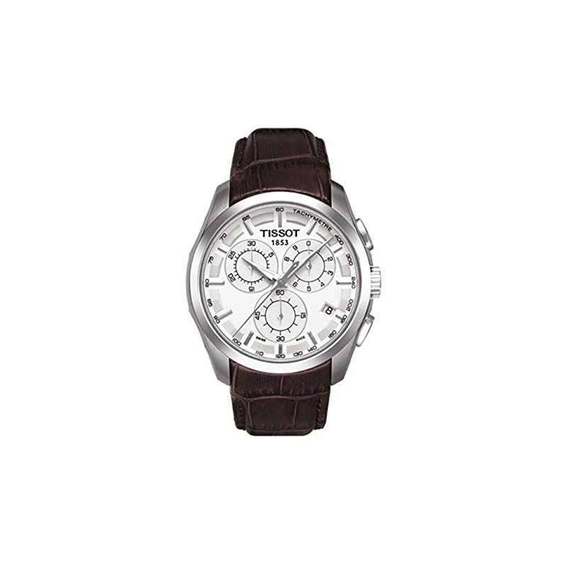 Reloj Tissot T035.617.16.031.00