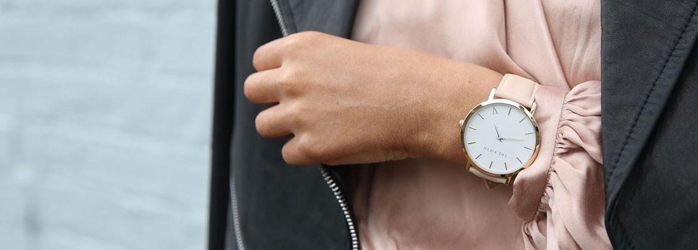 Comprar Relojes Online - Joyasenroydiamante.com