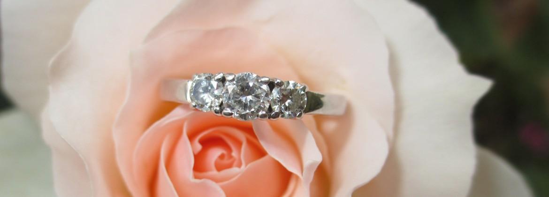 Joyas con Diamantes - Comprar Online en Joyasenroydiamante.com