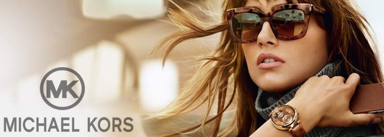 Relojes Michael Kors para Mujer - Comprar Online en Joyasenroydiamante