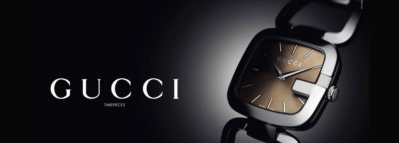 Relojes Gucci - Comprar Online en Joyasenroydiamante.com