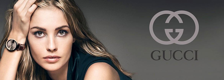Relojes Gucci para Mujer - Comprar Online en Joyasenroydiamante.com